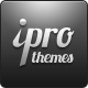 iProThemes