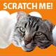 Scratch Me!
