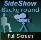 XML - Full Screen Slideshow