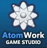AtomWorkGameStudio