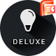 Deluxe Pack 2016 Presentati-Graphicriver中文最全的素材分享平台