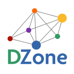 dzone