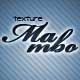 TextureMambo