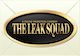 leaksquadonline