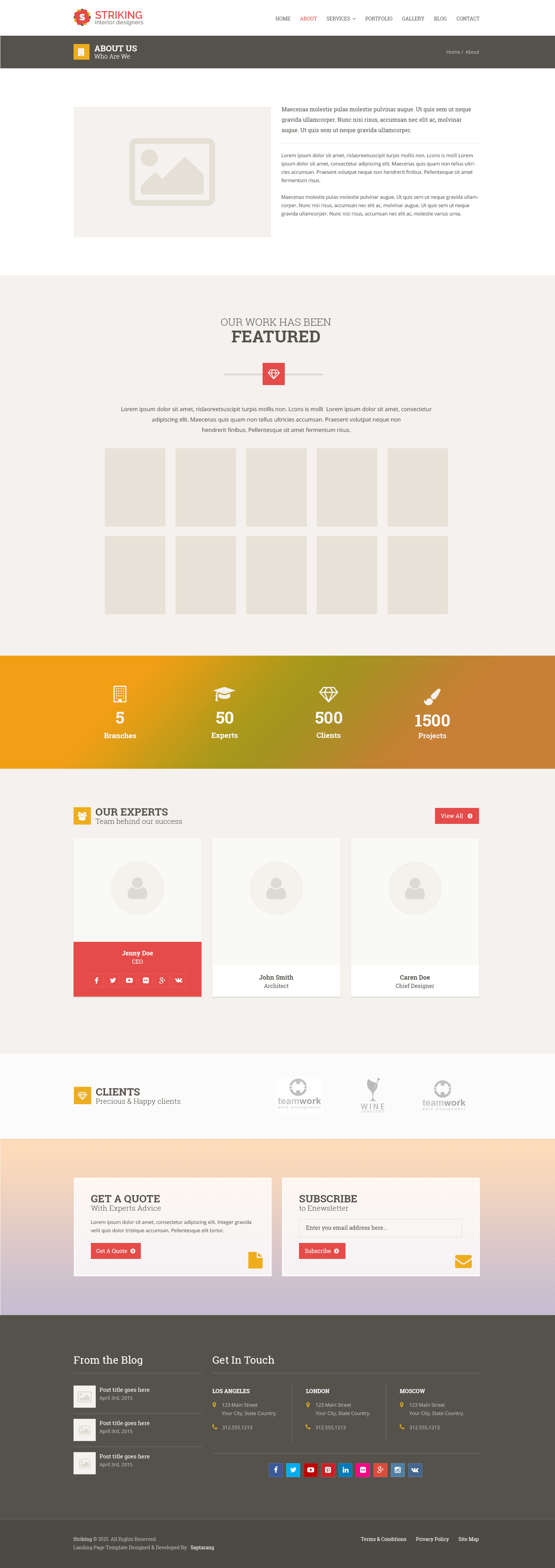 Phpmailer html template 2018 it uses a configurable template file to define the html message body template based email sending send html messages using templates phpmailer maxwellsz