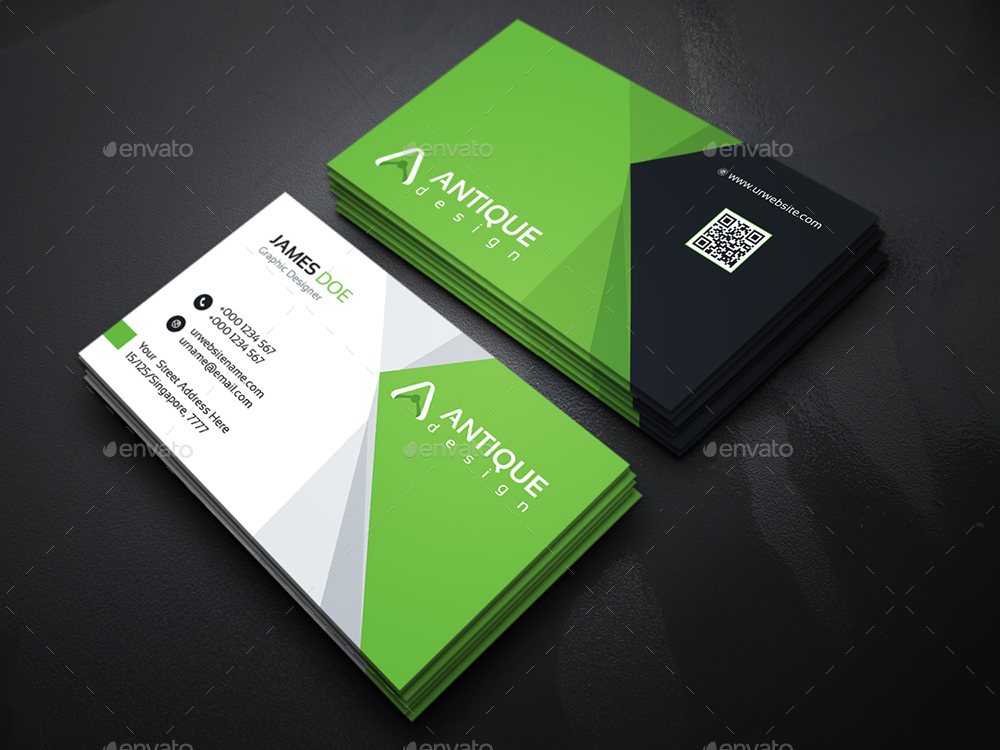 Free Technology Business Card Template Business Cards 1924088 - vdyu ...