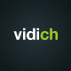 vidich