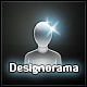 Designorama