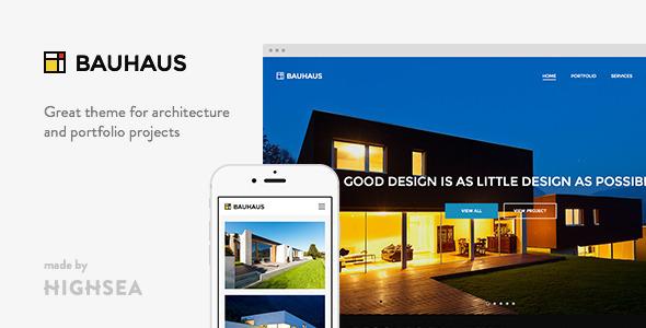 Bauhaus prisgaranti internet