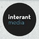 InterantMedia