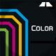Businesscard Color Company