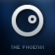 Phoenix
