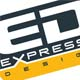 expressodesign