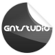 GntStudio
