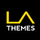 lathemes