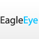EagleEye