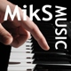 miksmusic
