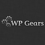 wpgears