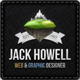JackHowell