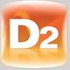 D2webdesigns