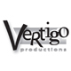 VertigoProductions