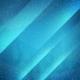 BLUE SPACE BOREALIS BANNER