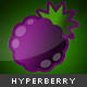 Hyperberry