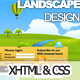 landscape design