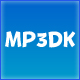 mp3dk