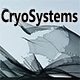 CryoSystems