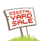 DigitalYardSale