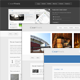 Corporate Business - Drupal Theme