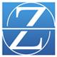 Zeplix