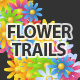 Flower Trails