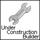 Under Construction Builder - WorldWideScripts.net item à venda