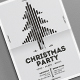 White Christmas Party Vol.0-Graphicriver中文最全的素材分享平台