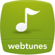 webtunes