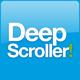 DeepScroller V.1.0 - FlashDen Item for Sale