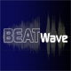 Beatwave - Hit It