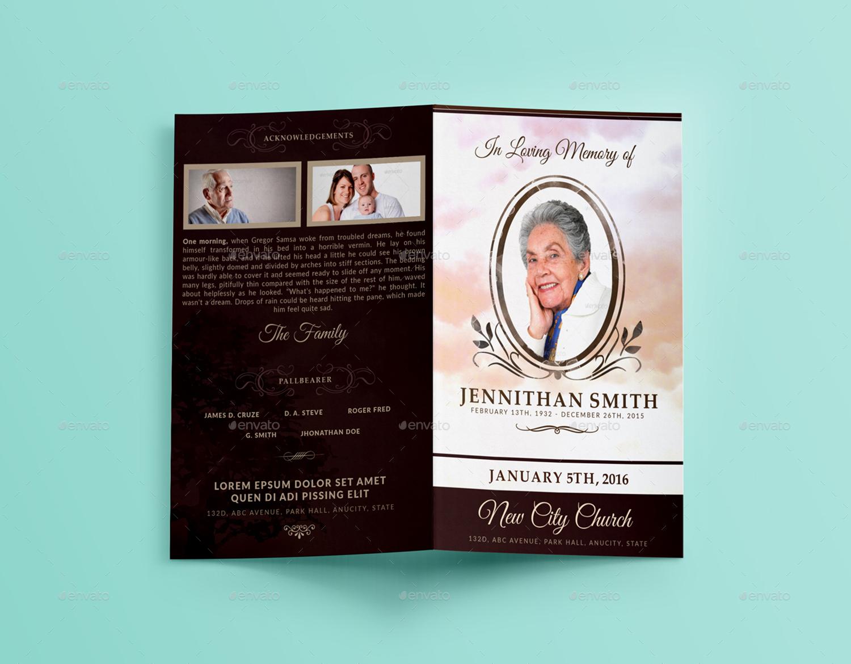 funeral brochure template - solarfm.tk