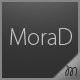 Morad