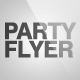 PartyFlyer