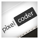 pixelcoder