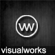 VisualWorks