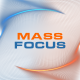 Massfocus