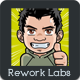 ReworkLabs