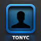 tonyc