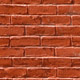  BRICKWALL 6
