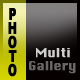 multiphoto-gallery-xml-based