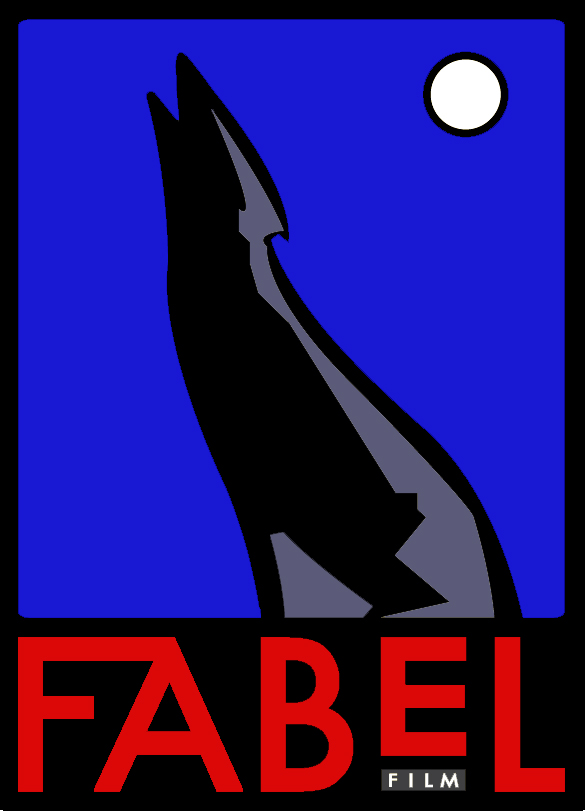 fabel